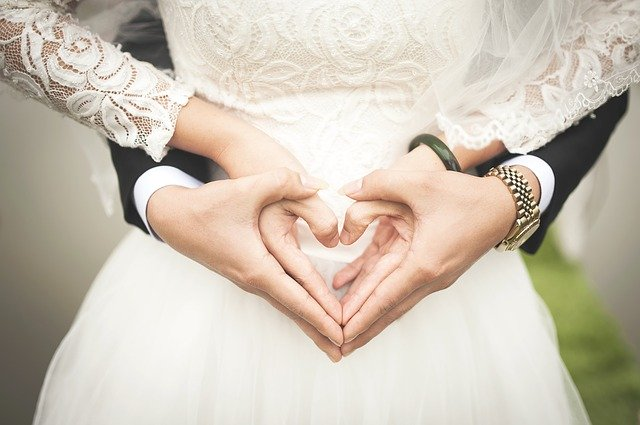 Esküvői köszöntő beszéd minták