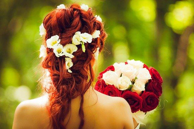 Esküvői köszöntő beszéd minta