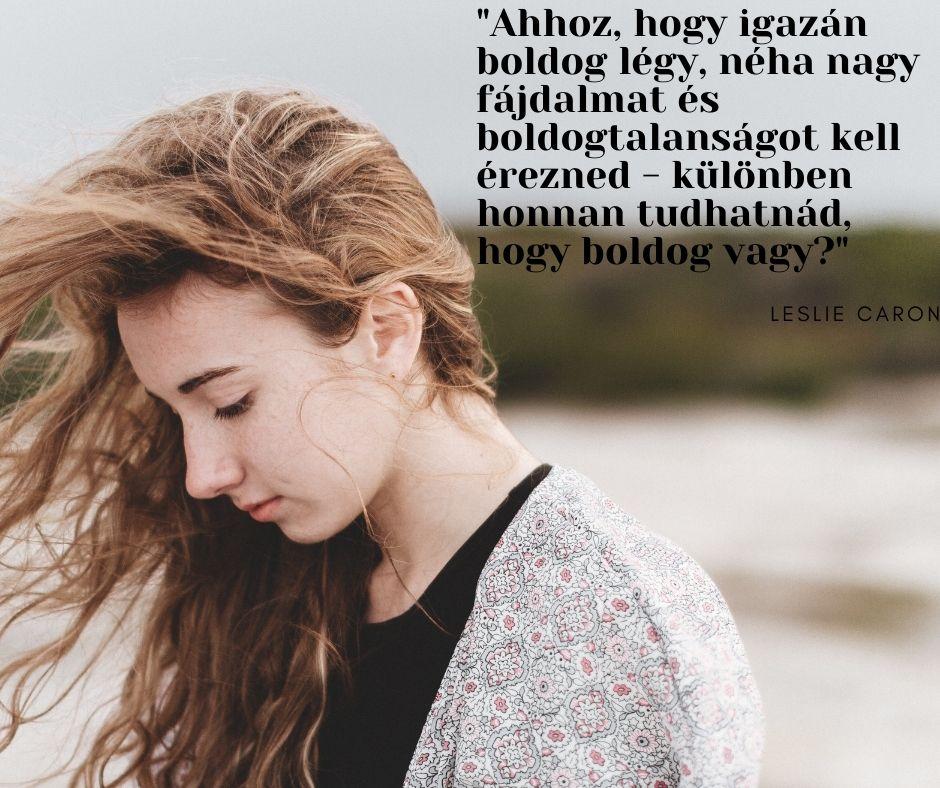 Boldogság idézetek