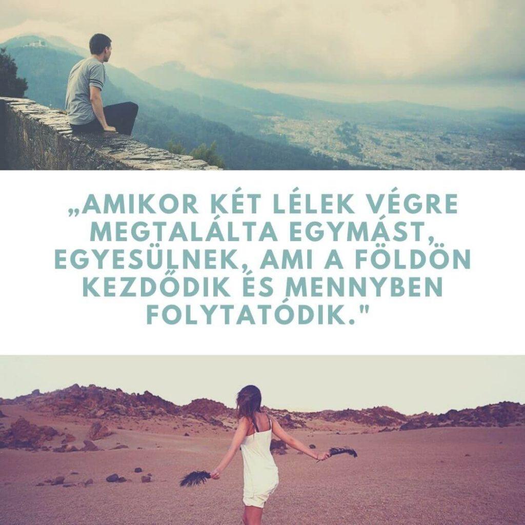 legszebb megható szerelmes idézetek